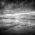 Photographie de Nature & paysages en noir et blanc - Tirage d'art