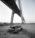 Photographie de Architecture - Tirage d'art